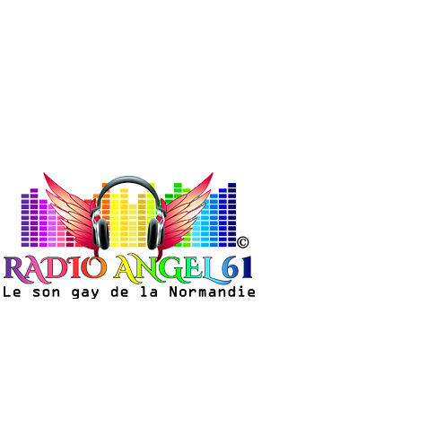 radio angel 61
