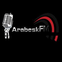 Arabesk |FM