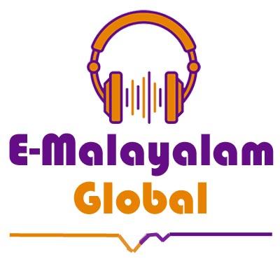 E M G  E Malayalam Global Radios