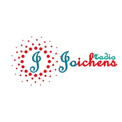 JOichen's Radio - Yesudas Classical's