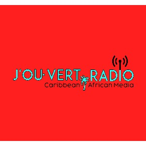 J'Ou.vertRadio.com