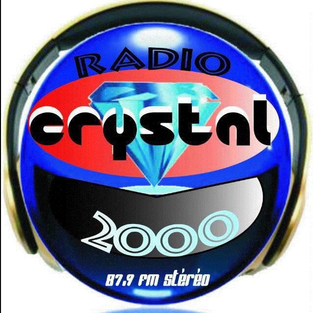Crystal2000