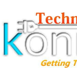 Konnect Byte Radio