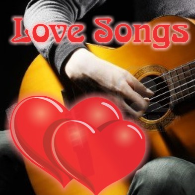 Love Songs Cafe 16