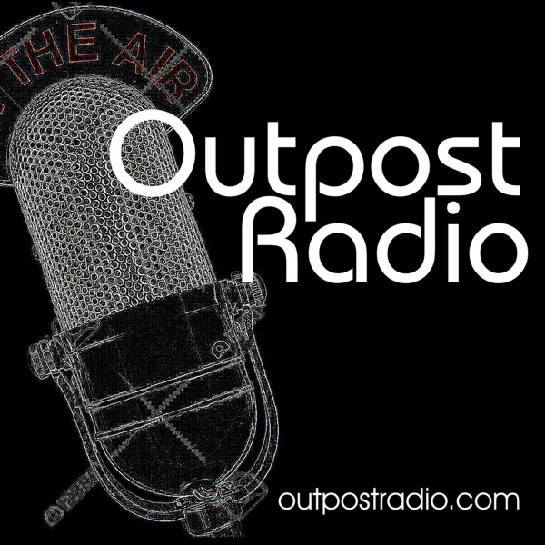 Outpost Radio 1
