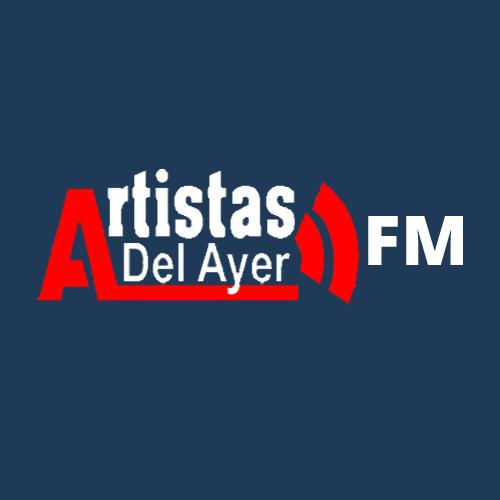 Artistas Del Ayer FM