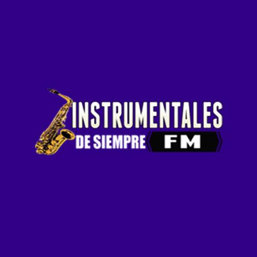 Instrumentales Fm