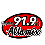 Altamix 91.9
