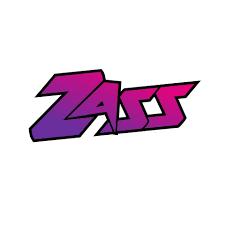 Zass FM