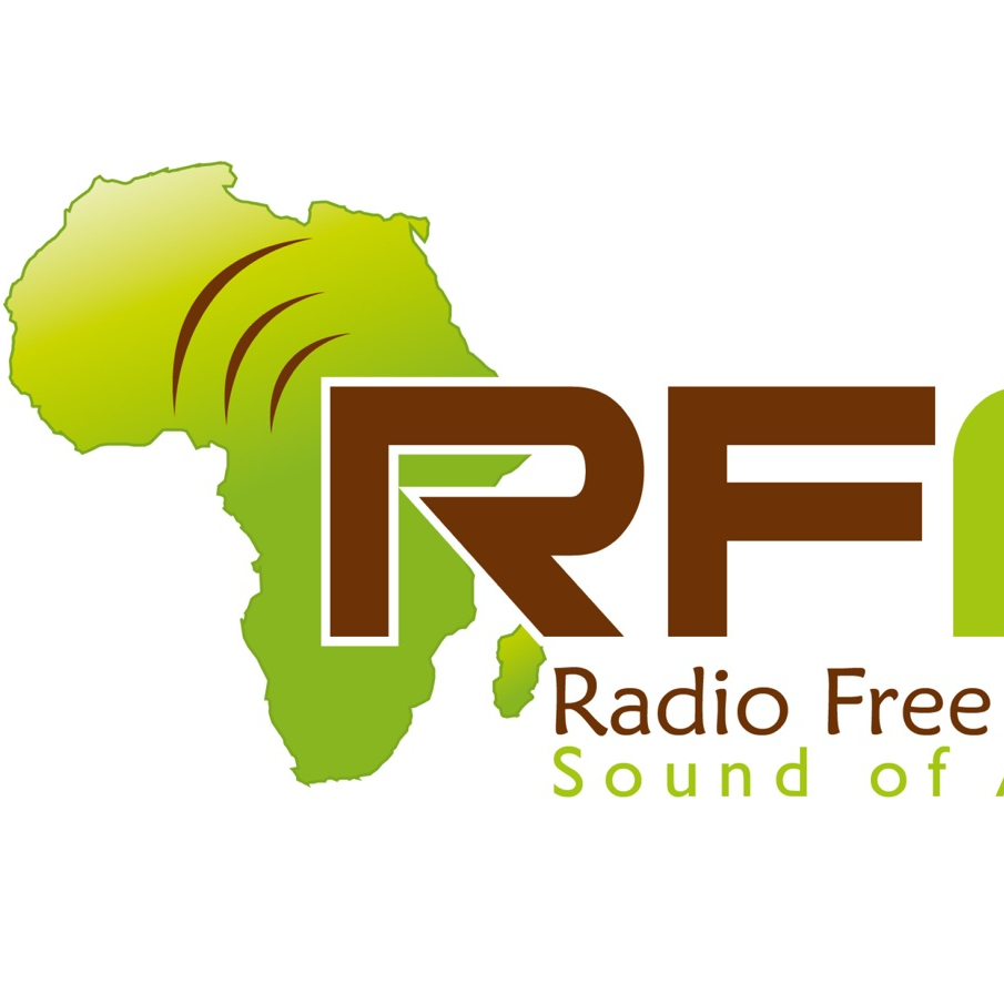 Radio Free Africa