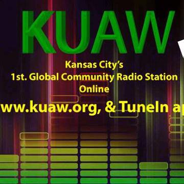 kuaw.org