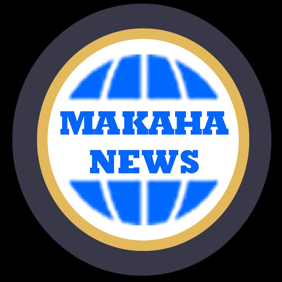 Makaha Radio