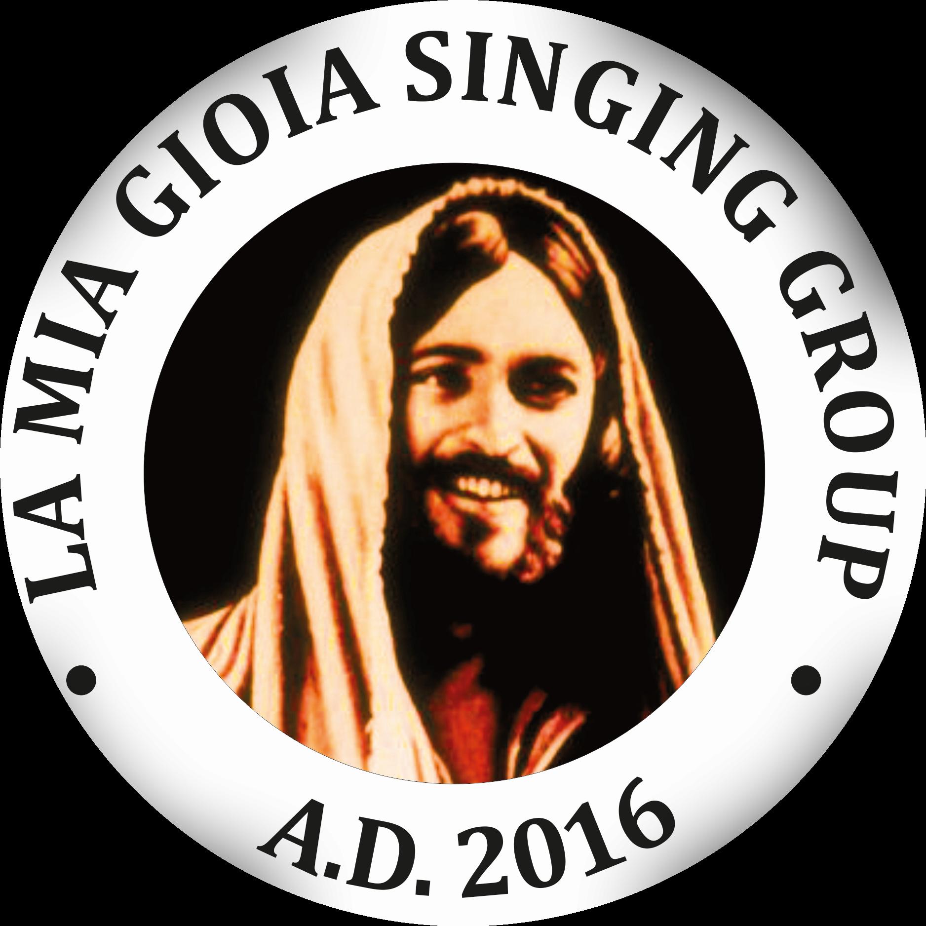 La Mia Gioia Radio Station