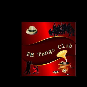 Fm tango club