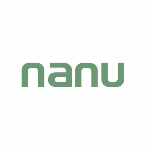 NanuPlayer