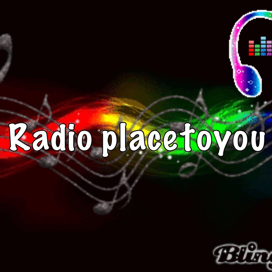 radio placetoyou1