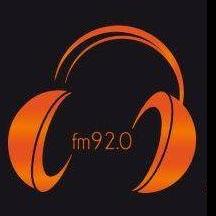 Radio Zero Sassari