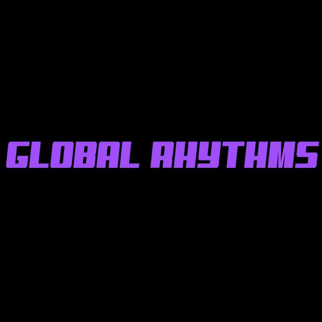 Global Rhythms Radio