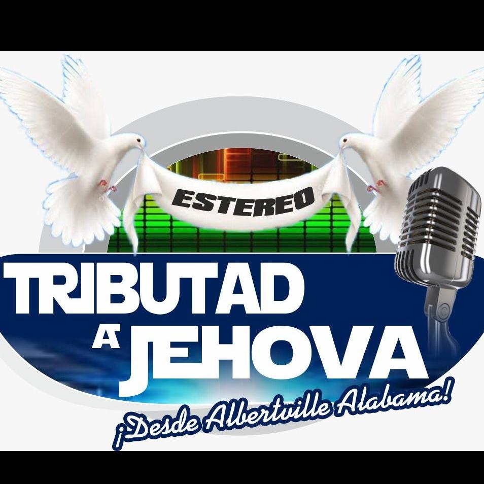 Estereo Tributad A Jehova