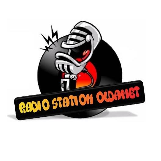 Radio Station Oldambt