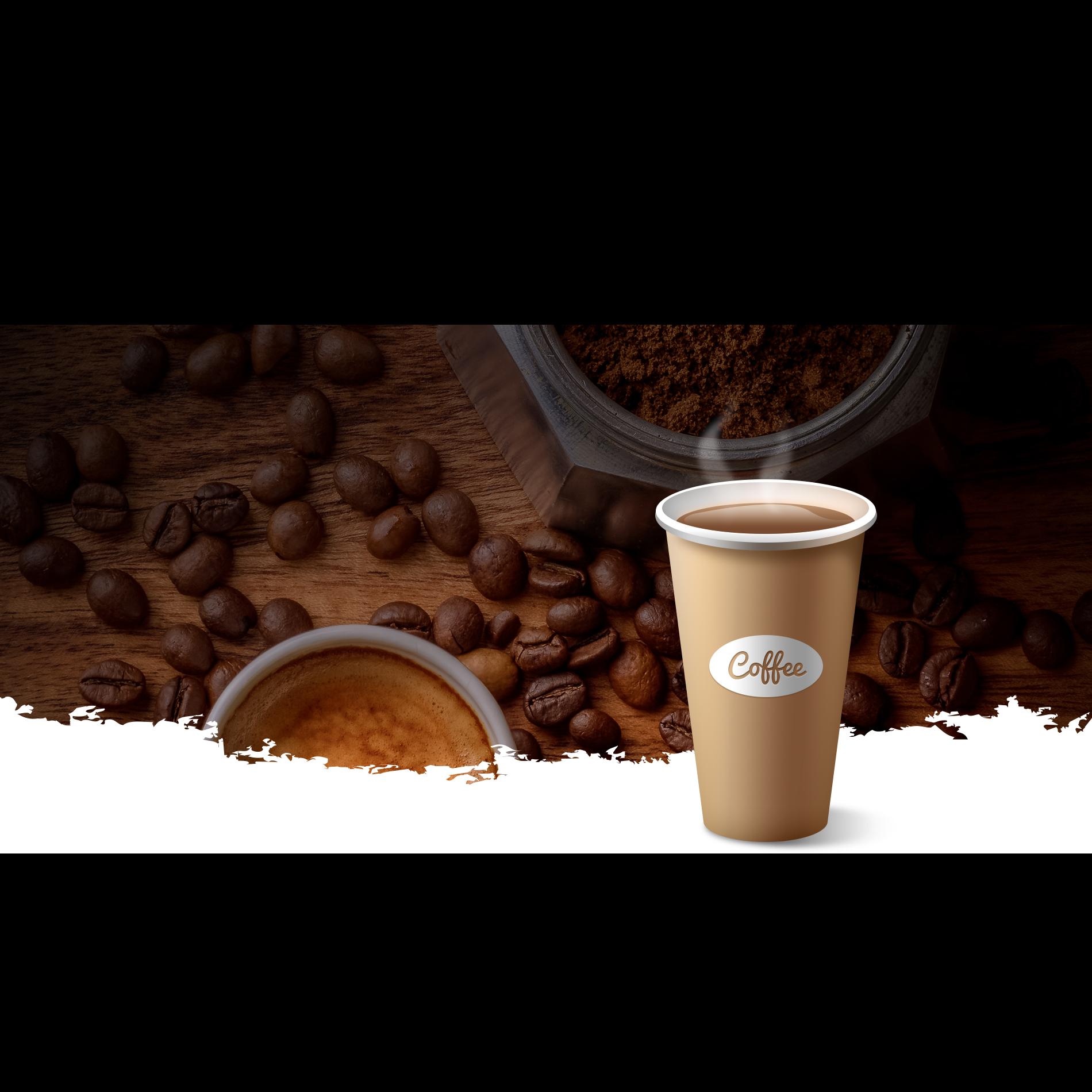Café Estéreo