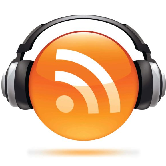 Radio AM/FM Rebeel