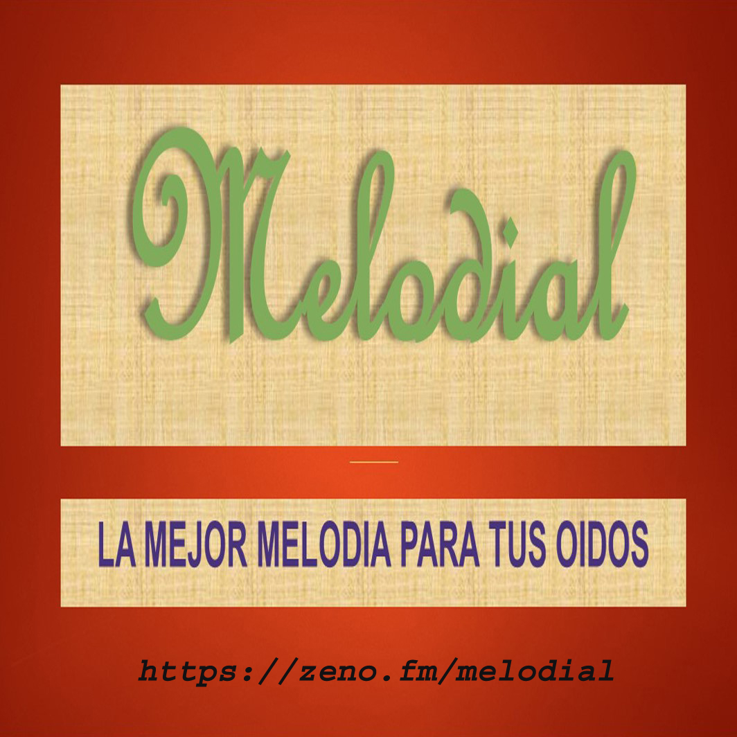 Melodial