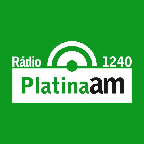 Platina AM