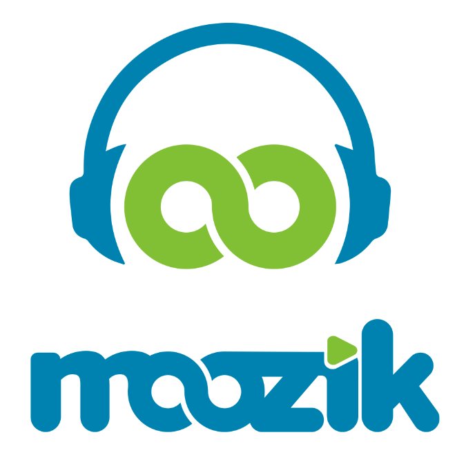 Moozik Radio Station
