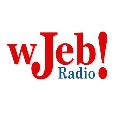 WJEB Radio