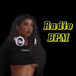 DJ Babe's Radio BPM