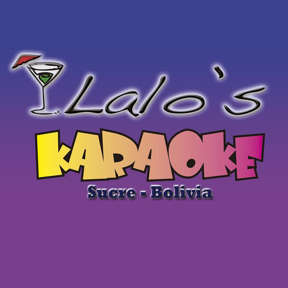 Lalo's Karaoke Radio