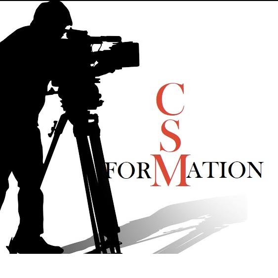 CSM Radio