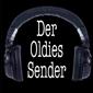 Die größten Hits aller Zeiten-Der Oldies-Sender