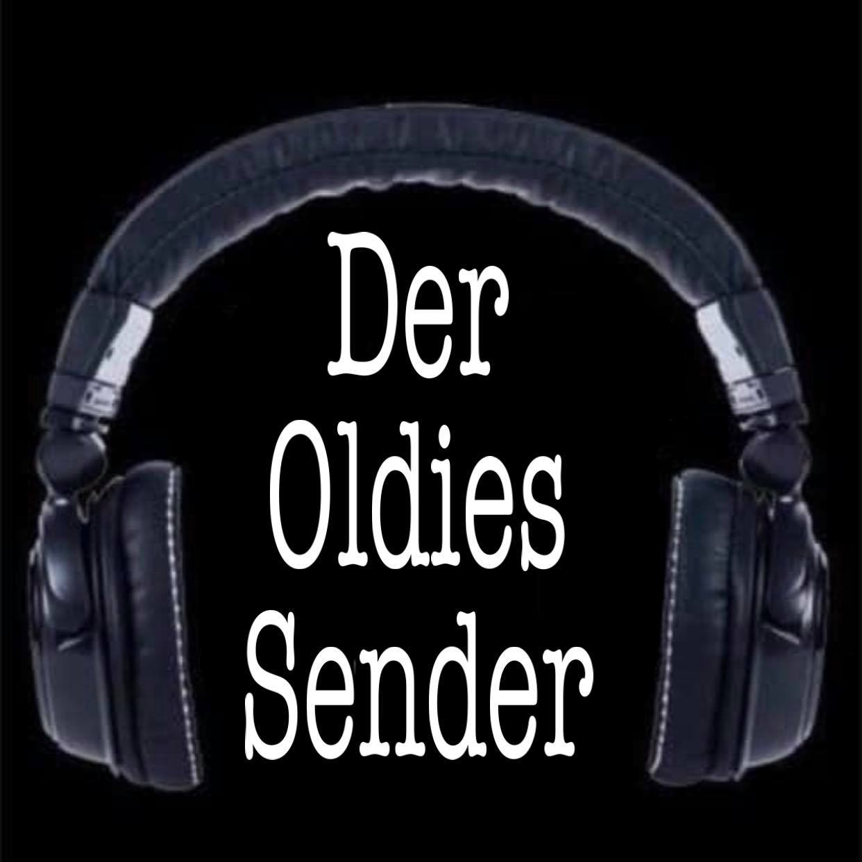 Der Oldies-Sender