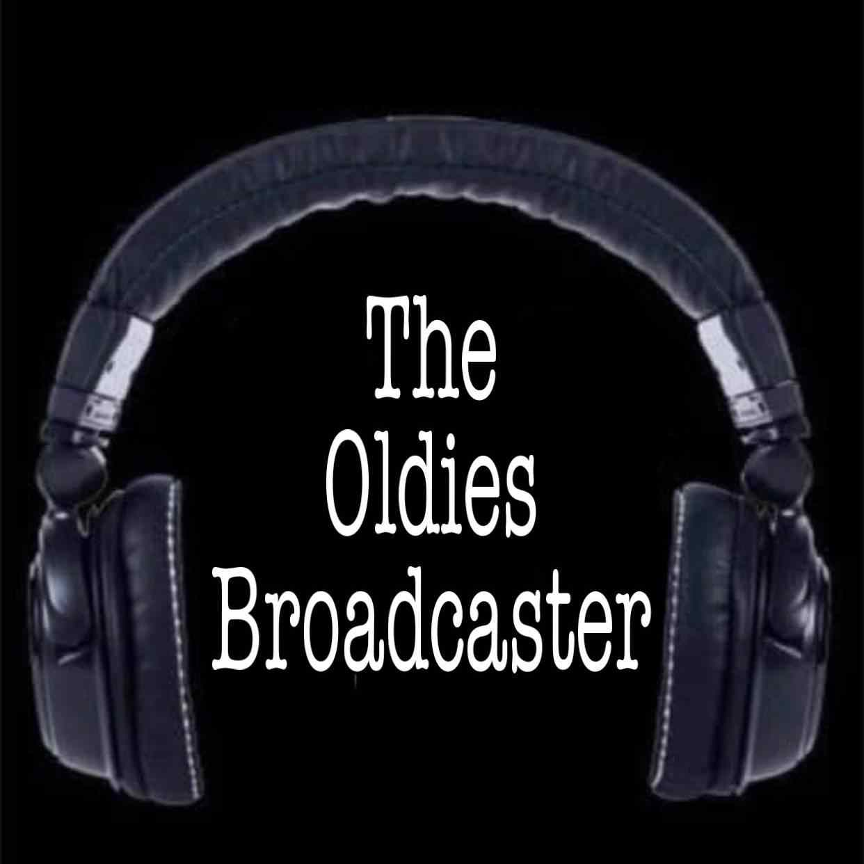The Oldies Broadcaster Taking you Back to The Days When Mw Radio Ruled the Air Waves