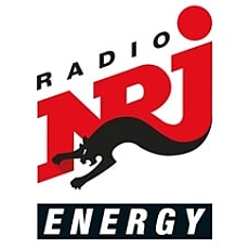 >> Radio Energy Balkans <<