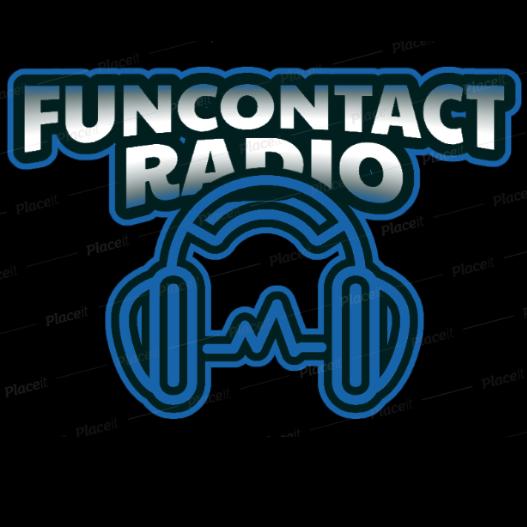 EcouterFunContact