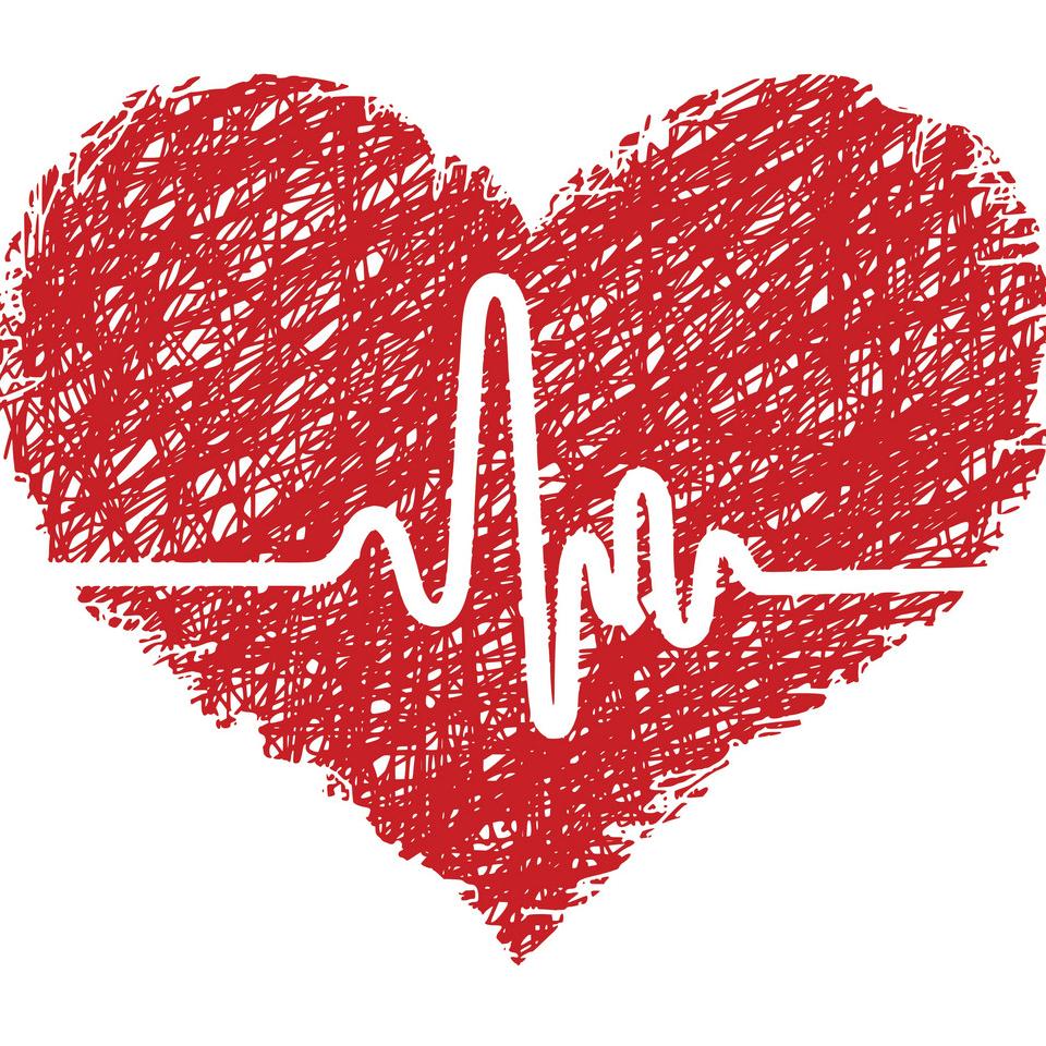 Heartbeats FM