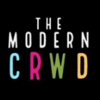 The Modern CRWD