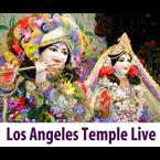 Los Angeles Temple Live