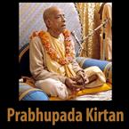 Hare Krishna Bhajan