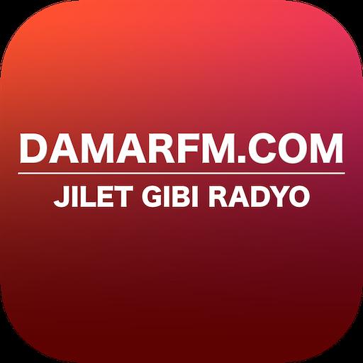 DamarFm.Com
