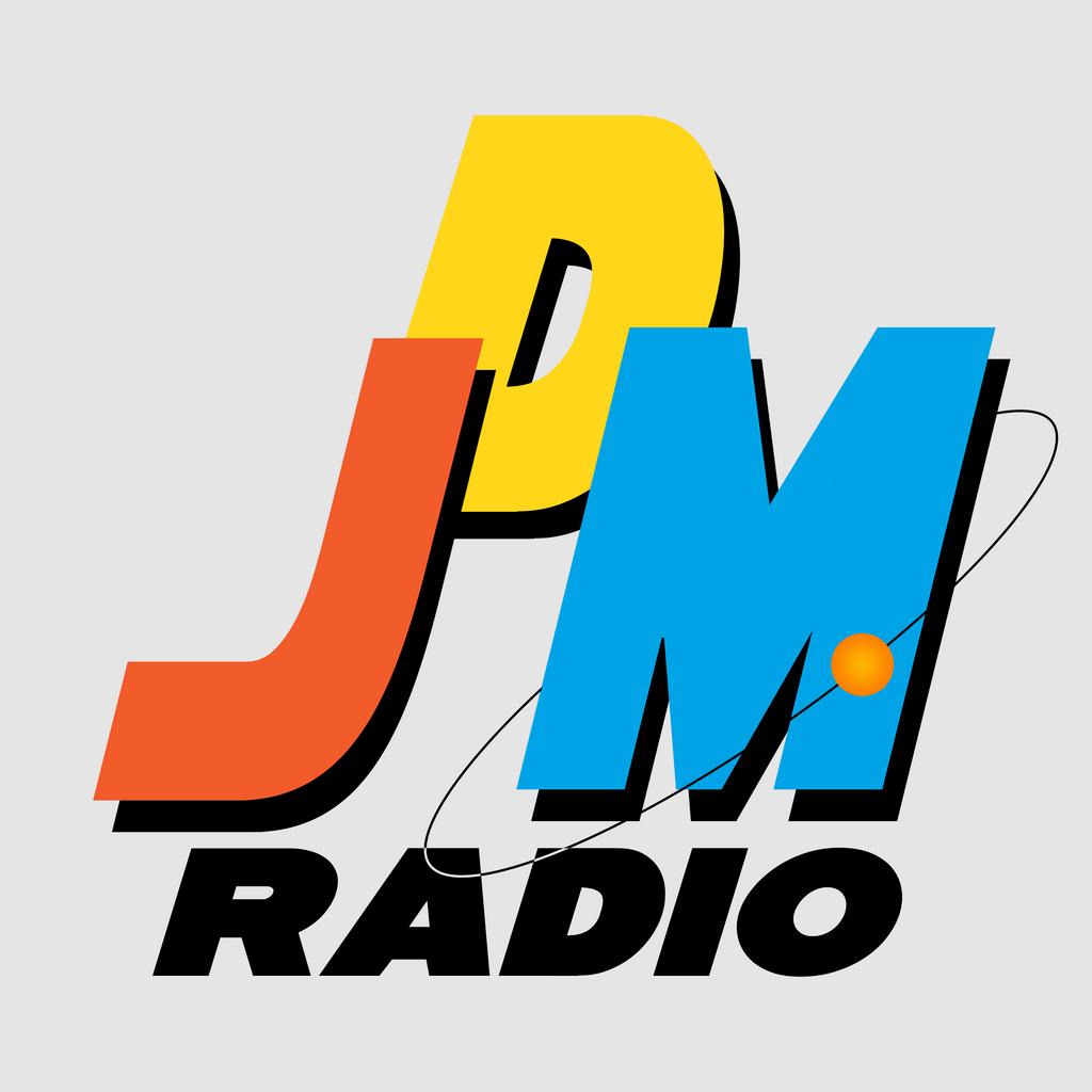 JDM Radio