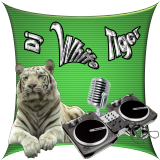 Tigers Privat Party
