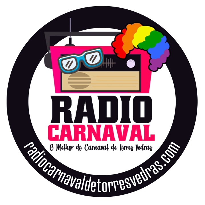 Radio Carnaval de Torres Vedras 2020