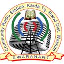 SWARAANANT WASHIM RADIO 90.4