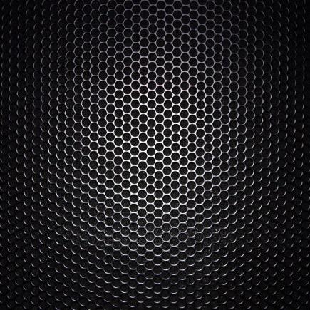 Oz Miscellaneous Music (Cod de amgTFL-KRH)