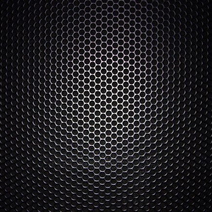 DAVI BLACK MUSIC (FUNK) OFICIAL