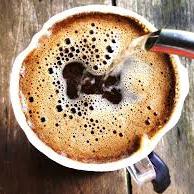 [ Cafe Mania ]